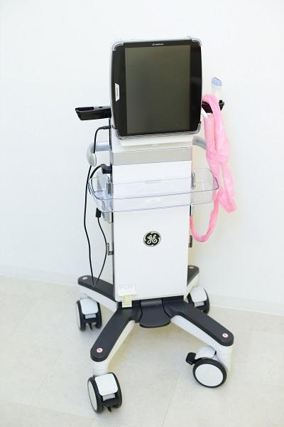 透視機能付きデジタルレントゲン撮影装置
